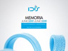 memoria-IDIS