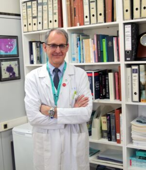 resistencia-a-antimicrobianos