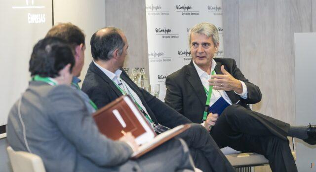 innovacion-sanidad-encuentro-el-corte-ingles-empresas