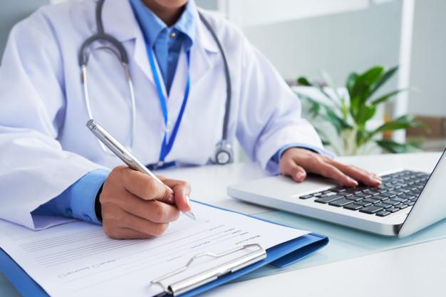 tecnologías-información-sanidad