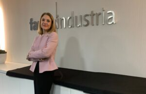 Ana-Bosch-Farmaindustria