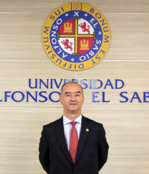 Universidad-Alfonso-x-el-sabio