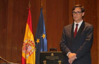 MIR-a-Cataluña