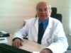 biosimilares-dr-albert-abad