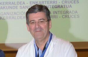 cirugia-paciente-despierto-tecnologias-dr-pomposo