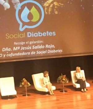 diabetes-socialdiabetes-app-premios-fenin