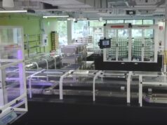 plataforma-robotica-nube-laboratorio