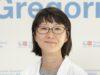 terapias-car-t-efectos-secundarios-dra-kwon