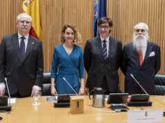 OMC-centenario