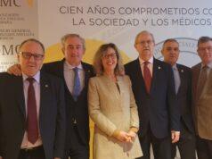 centenario-OMC