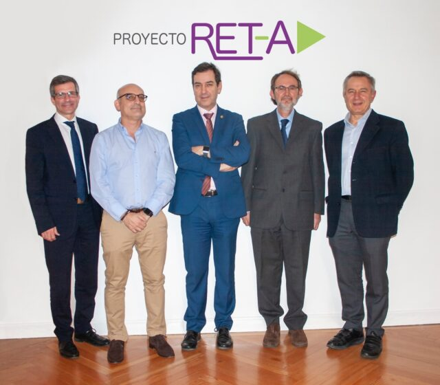 proyecto-RET-A