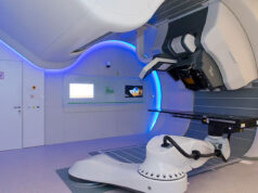 Cáncer-de-próstata-protonterapia