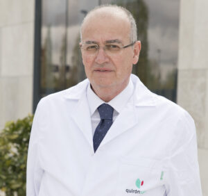 Miralbell-Forbes-protonterapia-cáncer-infantil