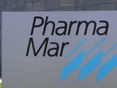 plitidepsina-PharmaMar-fase-III