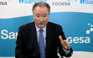 Carlos-Jiménez-SEPAR