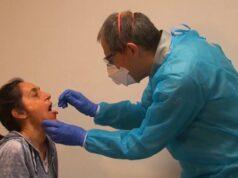 coroonavirus-cifras-pruebas-diagnosticas