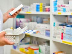 farmacéuticos-comunitarios