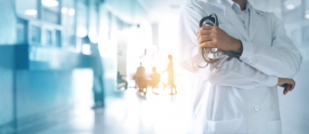 Médicos de-atención-primaria-COVID-19