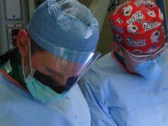 sanitarios-contagios-coronavirus-accidente-trabajo