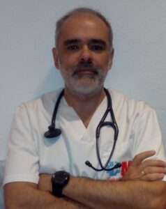 tocilizumab-ensayo-clinico-coronavirus-dr-arranz