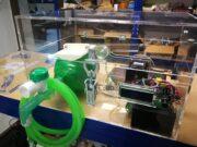 validacion-respiradores-artificiales