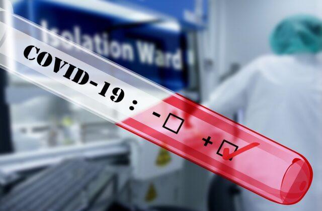 contagios-coronavirus-pandemia