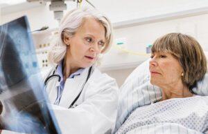 pacientes-con-cáncer