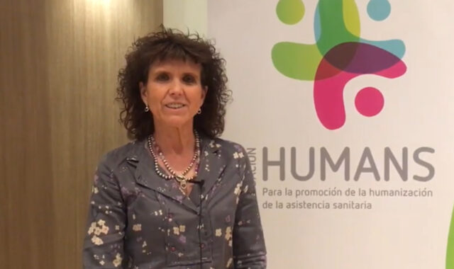 Blanca Fernández-Lasquetty