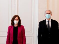Madrid-retribuciones-médicos