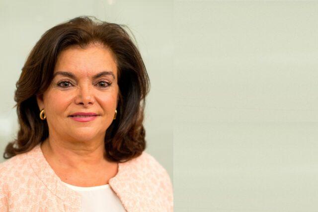 Carmen Peña Cofares