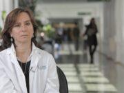 coordinadora-ensayo-embarazadas-hidroxicloroquina-covid-19