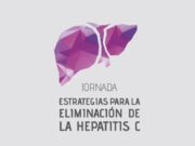eliminación-hepatitis-C