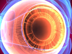 distrofia-retiniana