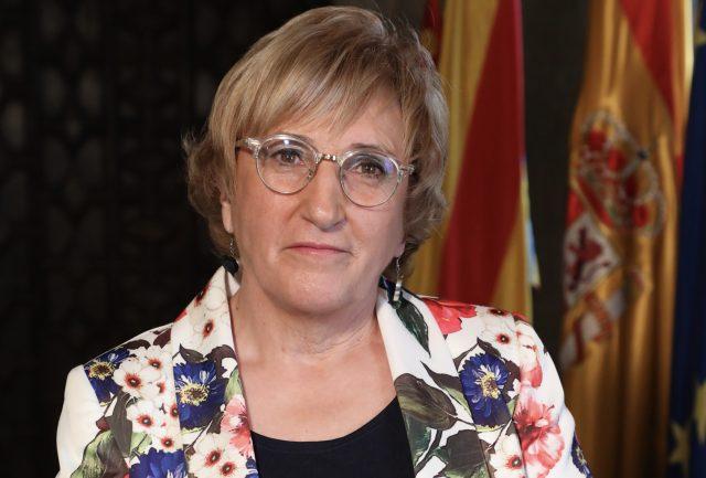 MIR Valencia