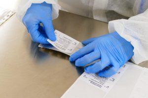 seguridad-medicamentos-pandemia