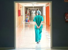 Sexo y guardias hospitalarias