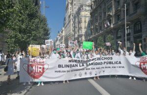 huelga-mir-comunidad-madrid