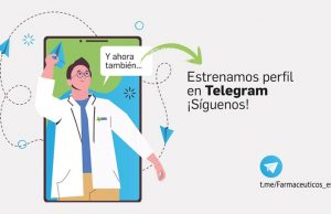 Farmaceuticos_es Telegram