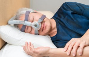 CPAP-covid-19
