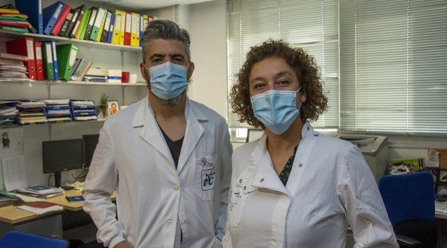 investigadores-isciii-gliomas-cancer-cerebral