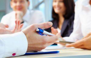 Directivos-de-la-salud-pacientes