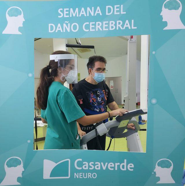 Casaverde Neuro