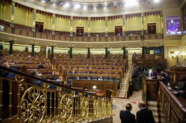 moción-censura-estado-alarma