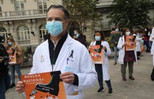 huelga-medicos-segumiento