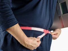 obesidad-españa-estudio-action-io