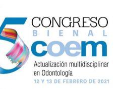 5º Congreso COEM