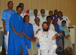 dr-iñaki-alegria-hospital-gambo-compañeros-África-pandemia