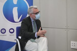 coloquio-customimplants-cirugia-materiales-customizados-dr-ochotorena