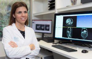 dra-raquel-perez-lopez-desarrolla-modelo-radiomico-respuesta-inmunoterapia