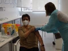 vacuna-Covid-19-expertos